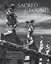 Best sacred ground book Reviews