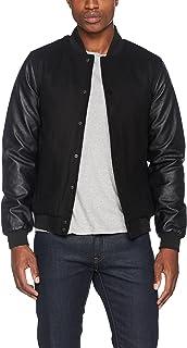 Bekleidung Oldschool College Jacket Chaqueta para Hombre