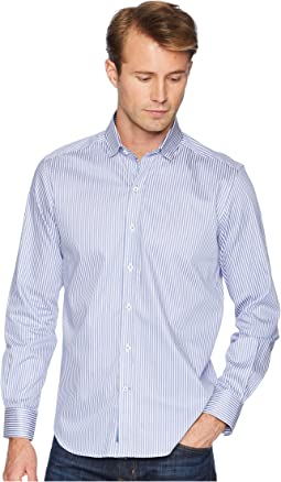 Robert Graham Luther Shirt
