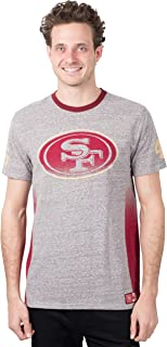 san francisco 49ers vintage shirt