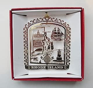 Best block island christmas ornaments Reviews