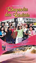 Rhapsody of Realities September 2012 French Edition