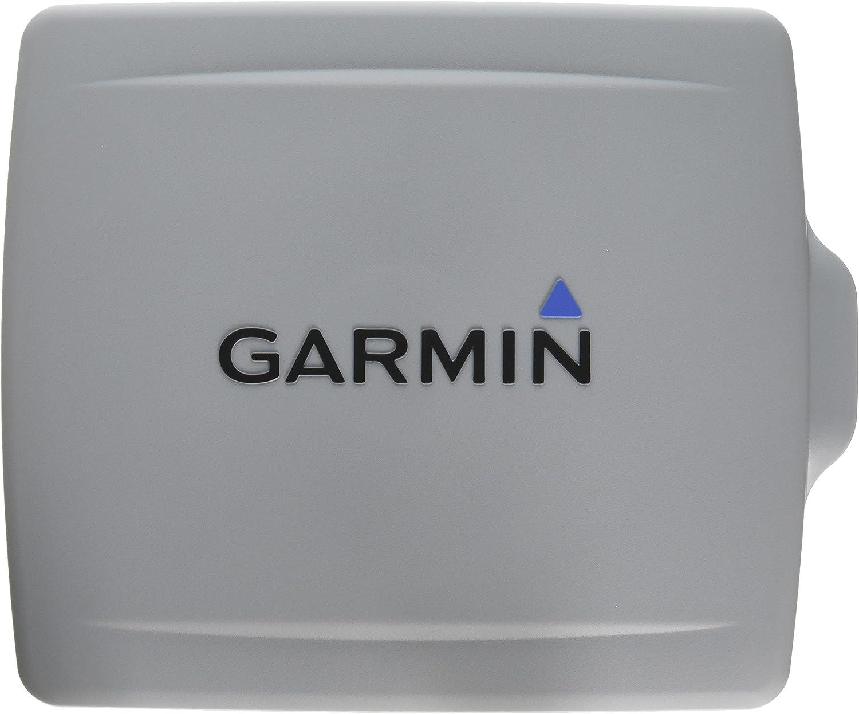 """Garmin 010-12799-00 10/"""" Protective Cover Plastic"""