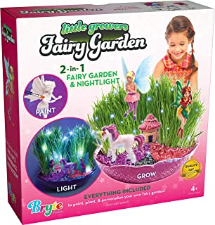 Best bubble fairy figurines Reviews