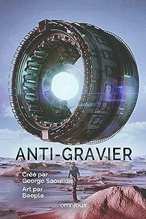 Omnibus Anti-gravier 1 (French Edition)