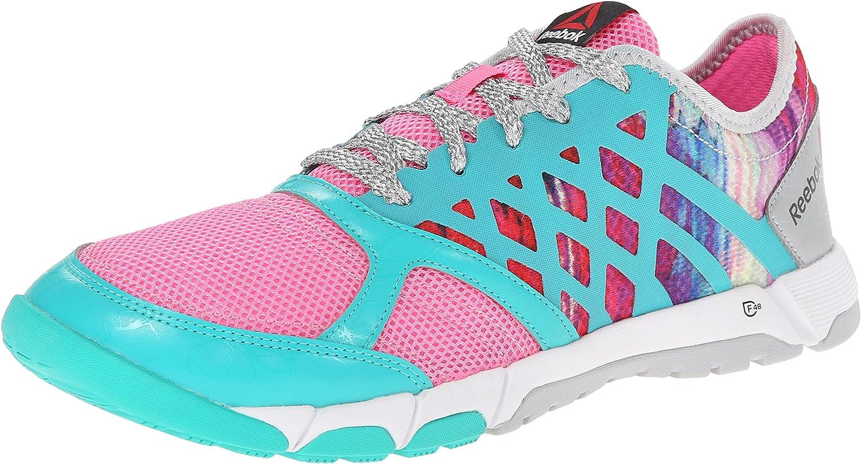 Reebok Women's One Trainer 2.0 GR Training shoes