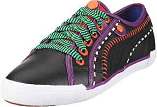 PUMA Corsica Tribal Womens Sneakers/Shoes