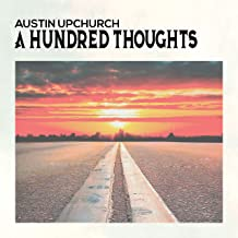 A Hundred Thoughts