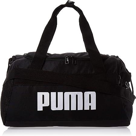 Puma Challenger Duffel Bag XS Sac De Sport Mixte Adulte, Black, Taille unique