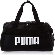 PUMA Heren sporttas Puma Challenger Duffel Bag XS