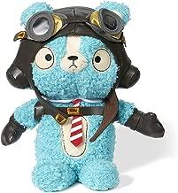 Radio Flyer Ryder Plush Teddy Bear