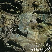 Best city of caterpillar vinyl Reviews