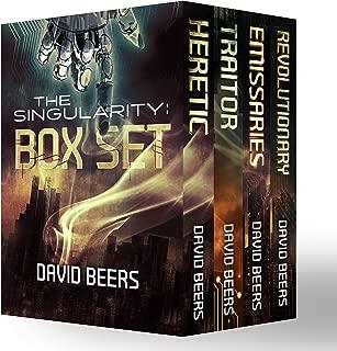 singularity 4