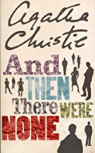 And-Then-There-Were-None-(Agatha-Christie-Collection)
