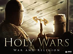 Best the holy war movie Reviews