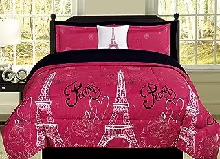 Best pink in paris Reviews