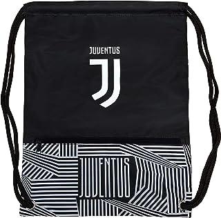 Icon Sports Fan Shop - Bufanda de fútbol de la UEFA Champions League