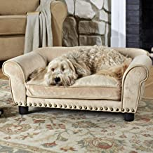 Best fancy small dog beds Reviews