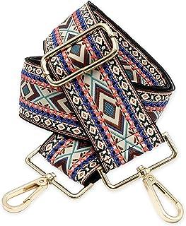 1 Paar Taschenzubehoer Damen Einstellbar Taschenbue gel Taschenhenkel Tasch L9L6