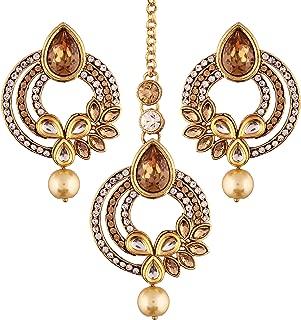 gold earrings price in dubai