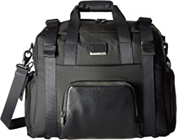 Tumi - Alpha Bravo Buckley Duffel
