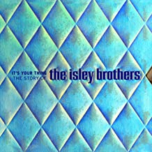 Best testify isley brothers Reviews
