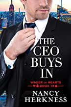 Best ceo in full Reviews