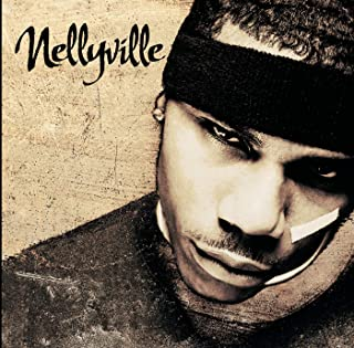 nelly hot in here clean