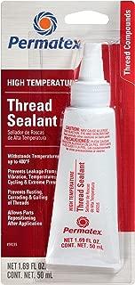Best outboard head gasket sealant Reviews