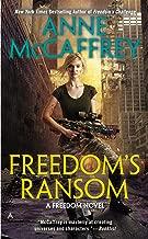 Freedom's Ransom (A Freedom Novel Book 4)