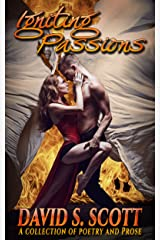 Igniting Passions Kindle Edition