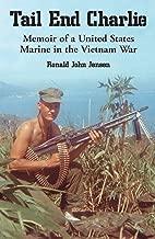 Best beginning and end of the vietnam war Reviews