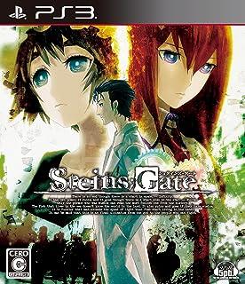 STEINS;GATE - PS3