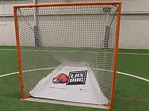Goal Sports Innovation Lax Dog Lacrosse Goal Ball Return/Retriever Insert for 6'x6' Lacrosse Goals