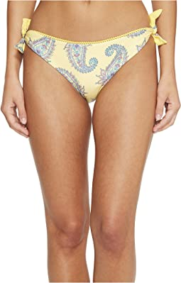 Isabella Rose Little Havana Maui Bikini Bottom