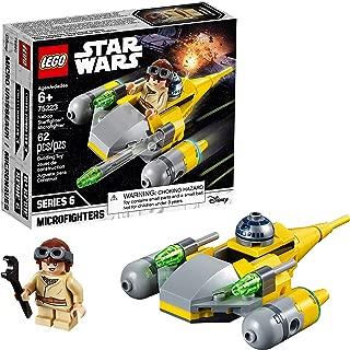 Best lego star wars sets under 10 dollars Reviews