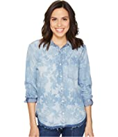 Joe's Jeans - Rosalin Shirt