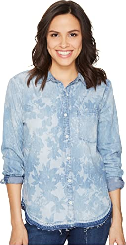 Rosalin Shirt