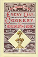 Best beeton's every day cookery and housekeeping book Reviews