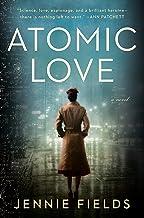 Atomic Love PDF