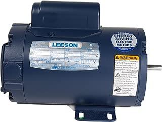 leeson 131622