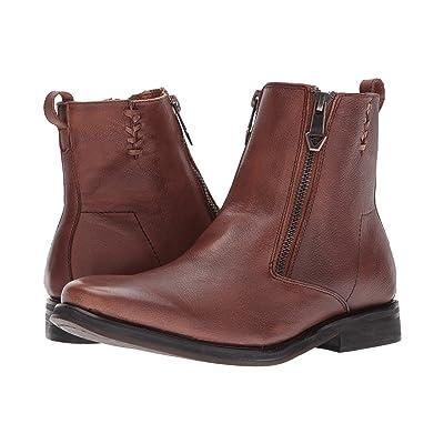 GUESS Jears (Medium Brown) Men