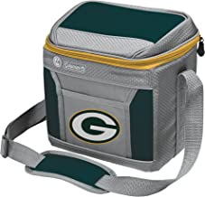 green bay packers lunch box
