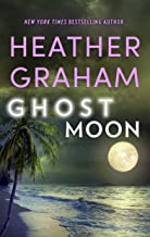Ghost Moon (The Bone Island Trilogy Book 3)
