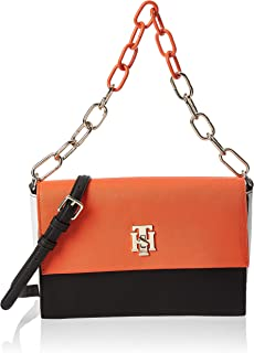 Tommy Hilfiger Crossbody for Women-Koi Mix