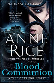 Best the real vampire lestat Reviews