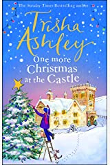 One More Christmas at the Castle: An uplifting new festive read from the Sunday Times bestseller (English Edition) Format Kindle