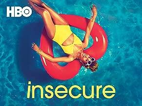 Insecure - Season 2