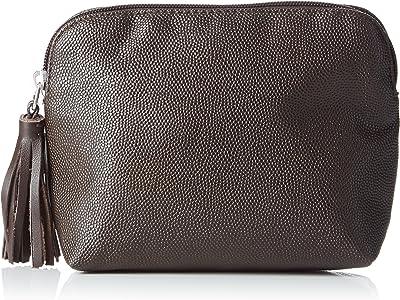 Bensimon New Pocket - bolso de mano Mujer