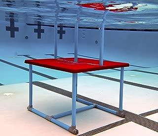 FINIS Swim Teaching Platform